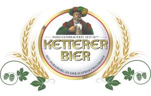 Ketterer_Logo-300x192